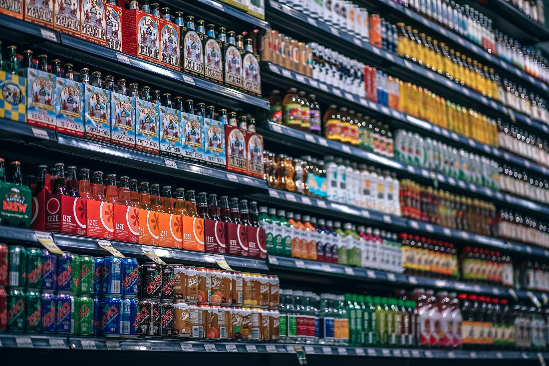 sugar_tax_bevande_zuccherate